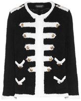 Undercover Embellished jacket