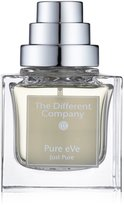 The Different Company by PURE VIRGIN EAU DE PARFUM SPRAY 1.7 OZ MADE IN FRANCE