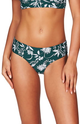 Sea Level Bikini Bottoms