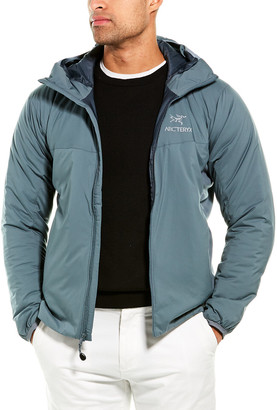 Arc'teryx Atom Hooded Jacket