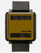 Vestal Transom Watch