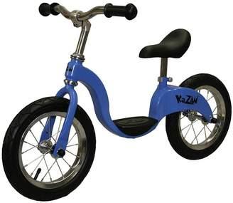 Kazam Balance Bikes Balance Bike