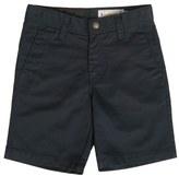 Volcom Boy's 'Modern' Chino Shorts