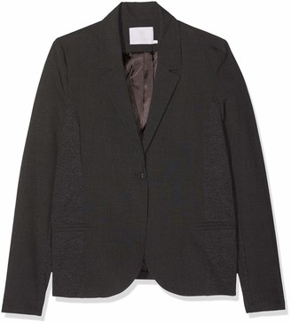 Kaffe Women's Jillian Blazer Suit Jacket