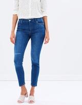Mng Noa Jeans
