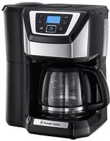 Russell Hobbs 22000 Chester Grind & Brew Filter Coffee Maker