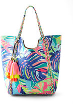 Lilly Pulitzer More