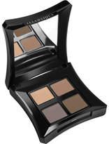 Illamasqua Vital Eyeshadow Palette