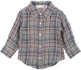 Hitch-Hiker Shirts - Item 38463722