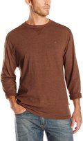 Wolverine Men's Boulder Long Sleeve Tee