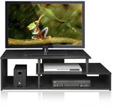 Furinno 15044 Econ Low-rise TV Stand