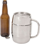 Cathy's Concepts CATHYS CONCEPTS Beer Mug