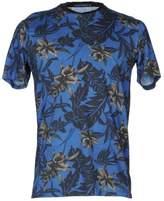 Brian Dales T-shirt