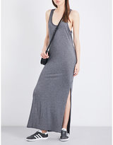 Theory Maxi Dresses - ShopStyle