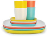 Ekobo Plate and Cup Set