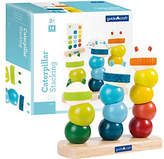 Guidecraft Caterpillar Stacking Set