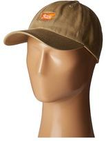 Brixton Stith Lp Cap Caps