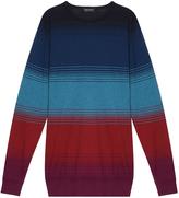John Smedley Wismer Sweater