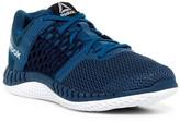 Reebok ZPrint Run Hazard Sneaker (Women)