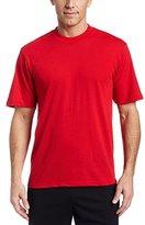 Soffe Men's Dri-Release T-Shirt