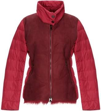 Vintage De Luxe Down jackets - Item 41888007CW