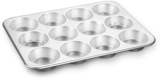 Nordicware 12 Cup Muffin Pan
