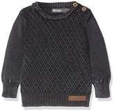 Dirkje Baby Pullover Sweatshirt
