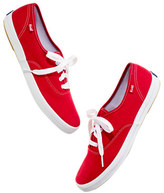 Keds® champion sneakers