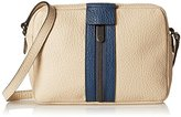 Marc by Marc Jacobs Roadster Cross Body