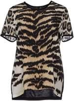 Roberto Cavalli T-shirts - Item 38462039