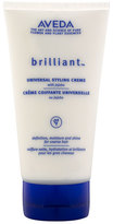 Aveda 'Brilliant(TM)' Universal Styling Cream