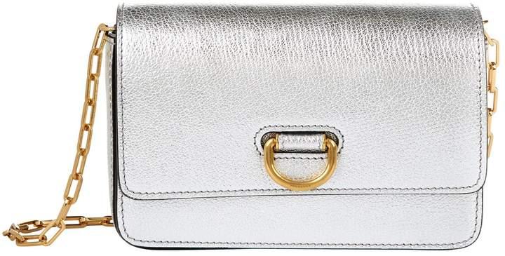 73e3c8788c5c Rings Crossbody Bag - ShopStyle