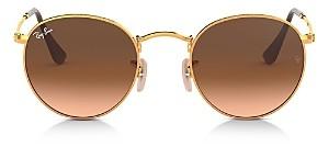 Ray-Ban Men's Phantos Sunglasses, 53mm