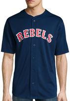Star Wars STARWARS Short-Sleeve Rebels Baseball Jersey