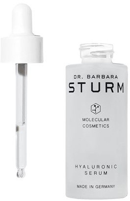 Dr. Barbara Sturm Hyaluronic Serum 30 ml
