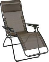 Lafuma Futura Clipper Mesh Chair