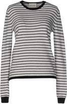 American Vintage Sweaters - Item 39684978