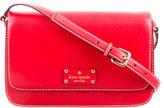 Kate Spade Wellesley Flynn Crossbody Bag
