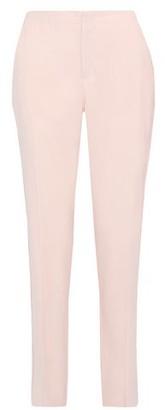 ADEAM Casual pants