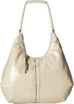 Hobo Harken Handbags
