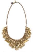 Deepa Gurnani Hensely Necklace