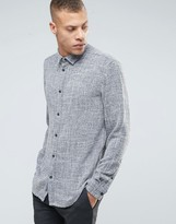 Selected Homme Shirt In Regular Fit