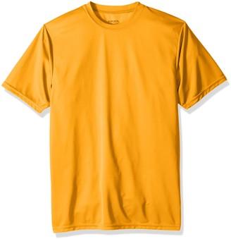 Augusta Sportswear Kids' Wicking Tee Shirt
