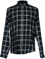 Woolrich Shirts - Item 38653219
