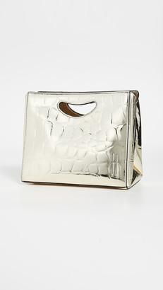 Hayward 1712 Basket Bag