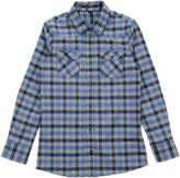 HEACH JUNIOR by SILVIAN HEACH Shirts - Item 38536365