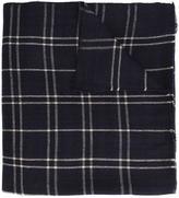 Denis Colomb 'Abhaya' classic shawl - unisex - Cashmere - One Size