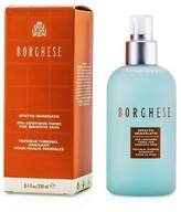 Borghese NEW SPA Soothing Tonic 250ml Womens Skin Care