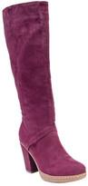 Muk Luks Women's Nellie Knee High Boot