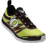 Pearl Izumi Men's EM Tri N 1 v2 Triathlon Shoe